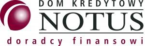 logo-notus2