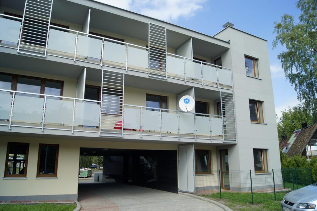 UL. SŁONIMSKA 56