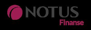 NOTUS_logo_RGB